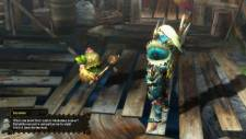 Monster Hunter 3 Ultimate MH3GHD_WiiU_SinglePlay_014_bmp_jpgcopy