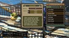 Monster Hunter 3 Ultimate MH3GHD_WiiU_SinglePlay_015_bmp_jpgcopy