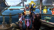 Monster Hunter 3 Ultimate MH3GHD_WiiU_SinglePlay_016_bmp_jpgcopy