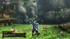 Monster Hunter 3 Ultimate MH3GHD_WiiU_SinglePlay_018_bmp_jpgcopy