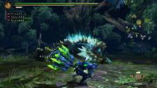Monster Hunter 3 Ultimate MH3GHD_WiiU_SinglePlay_019_bmp_jpgcopy