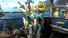Monster Hunter 3 Ultimate MH3GHD_WiiU_SinglePlay_020_bmp_jpgcopy