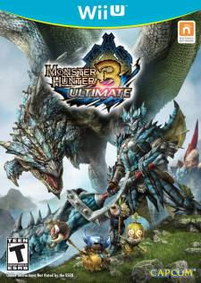 Monster Hunter 3 Ultimate monster-hunter-3-ultimate-jaquette-2_090300043800026246