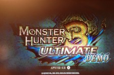 Monster Hunter 3 Ultimate Sans titre 234 - copie