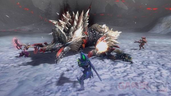 Monster-Hunter-3-Ultimate-wiiu-Famitsu_10-02