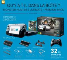 monster-hunter-3-ultimate-wiiu-pack-bundle-euro-premium-pack-limited-edition-image-02