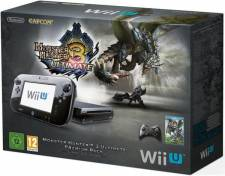 monster-hunter-3-ultimate-wiiu-pack-bundle-euro-premium-pack-limited-edition-image