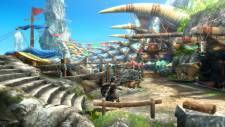 Monster-Hunter-3-Ultimate-wiiu-screenshot-capture-2012-10-04-01