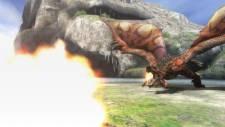Monster-Hunter-3-Ultimate-wiiu-screenshot-capture-2012-10-04-02