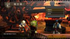 Monster-Hunter-3-Ultimate-wiiu-screenshot-capture-2012-10-04-03