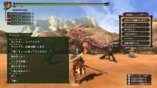Monster-Hunter-3-Ultimate-wiiu-screenshot-capture-2012-10-04-06