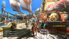 Monster-Hunter-3-Ultimate-wiiu-screenshot-capture-2012-10-04-07