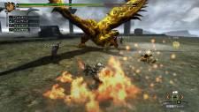 Monster-Hunter-3-Ultimate-wiiu-screenshot-capture-2012-10-04-08