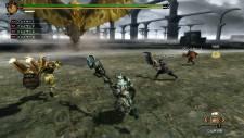 Monster-Hunter-3-Ultimate-wiiu-screenshot-capture-2012-10-04-09