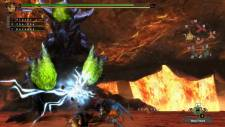Monster Hunter image 01