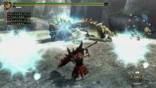 Monster Hunter image 07