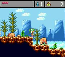 monster-world-iv- (3)