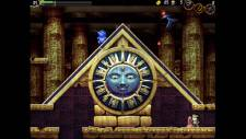 la-mulana-wiiware-screenshot-nintendo-wii- (4)