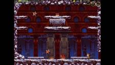 la-mulana-wiiware-screenshot-nintendo-wii- (6)