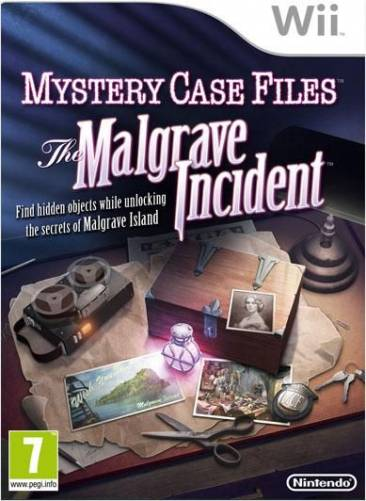 Mystery-case-files-the-malgrave-incident-nintendo-wii-jaquette-cover-boxart