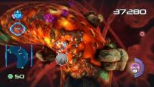 Nano Assault Neo nano-assault-neo-wii-u-wiiu-1357231909-002