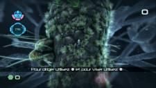 Nano Assault Neo nano-assault-neo-wii-u-wiiu-1357231909-004