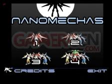 nanomechas-1