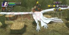 naruto shippuden dragon blade chronicles wii 1