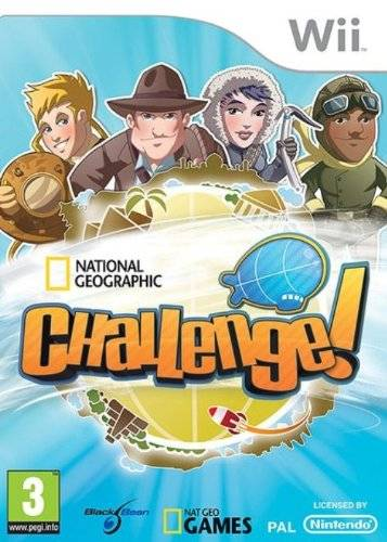 national-geographic-challenge-nintendo-wii-jaquette-cover-boxart