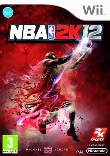 NBA-2K12-jaquette-cover-boxart-Packaging-Jordan-nintendo-Wii