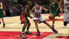 NBA 2K13 NBA 2K13 01