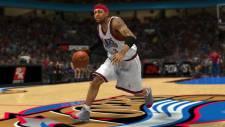 NBA 2K13 NBA 2K13 02