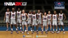 NBA 2K13 NBA 2K13 03