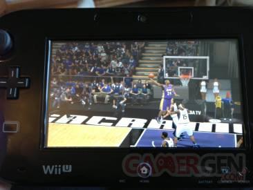 NBA 2k13 wii u 01