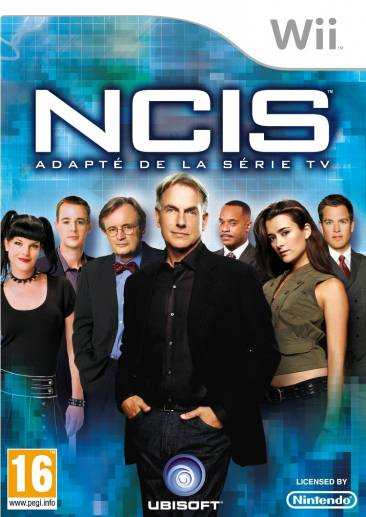 ncis-nintendo-wii-cover-jaquette-boxart