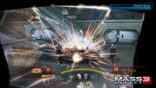 Need For Speed: Most Wanted mass-effect-3-wii-u-wiiu-1343985066-001