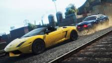 Need for Speed Most Wanted need-for-speed-most-wanted-wii-u-wiiu-1357305874-001