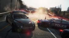 Need for Speed Most Wanted need-for-speed-most-wanted-wii-u-wiiu-1357305874-003