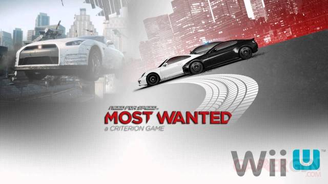 Need For Speed Most Wanted need_for_speed_most_wanted_wii_u