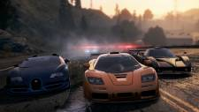 Need For Speed Most Wanted nfsmw_wii_u_ultimate_speed_pack