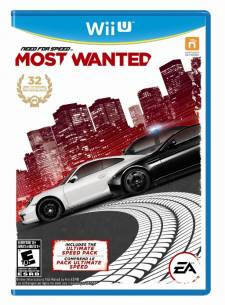 Need For Speed Most Wanted nfsmw13wiiupftfrontonly_jpg_jpgcopy