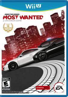 Need For Speed Most Wanted Sans titre 262