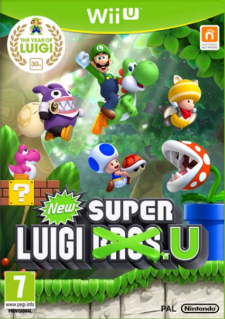 New-Super-Luigi-U_jaquette