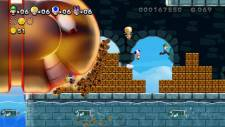 New-Super-Luigi-U_screenshot-1