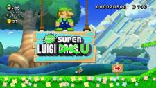 New-Super-Luigi-U_screenshot-2