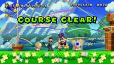 New-Super-Luigi-U_screenshot-4