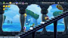 New-Super-Luigi-U_screenshot-5