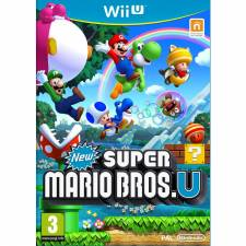 new-super-mario-bros-u-cover-boxart-euro