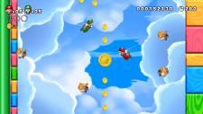 New-Super-Mario-Bros-U_screenshot (2)