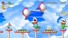 New-Super-Mario-Bros-U_screenshot (3)